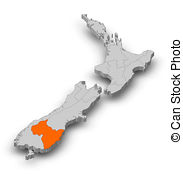 Otago clipart #4, Download drawings