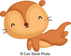Otter clipart #8, Download drawings