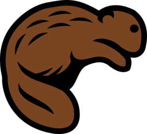 Otter svg #8, Download drawings