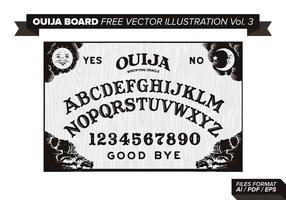 ouija board svg #218, Download drawings