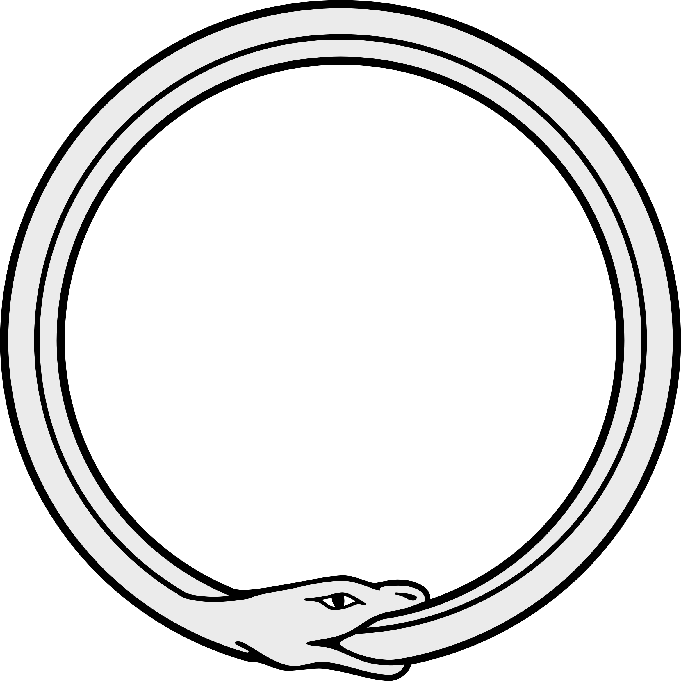 Ouroboros clipart #17, Download drawings