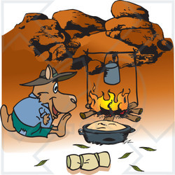 Outback clipart #14, Download drawings