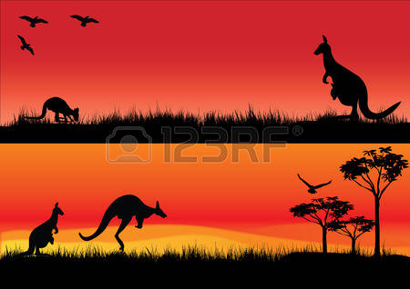 Outback clipart #1, Download drawings