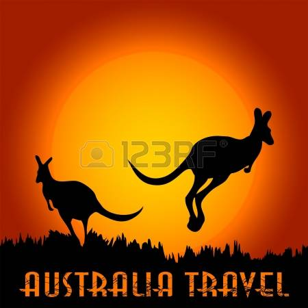 Outback clipart #6, Download drawings