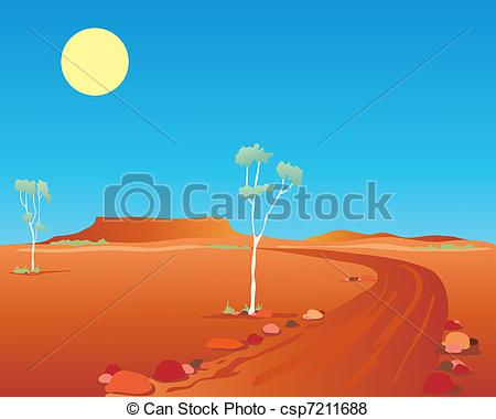 Outback clipart #19, Download drawings
