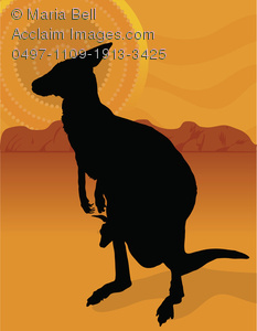 Outback clipart #3, Download drawings