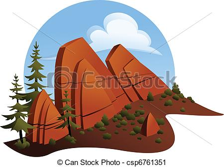Sandstone clipart #19, Download drawings