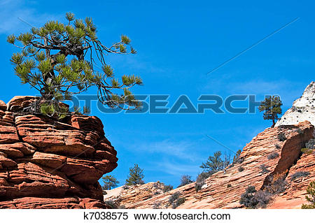 Outcrop clipart #11, Download drawings