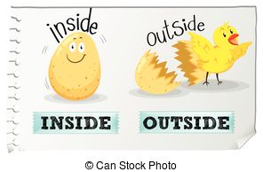 Outside clipart #11, Download drawings