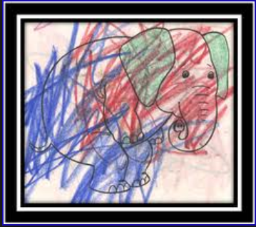 Outside coloring #7, Download drawings