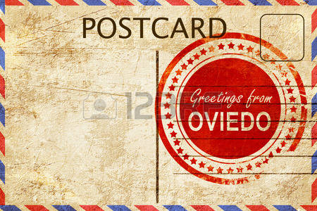 Oviedo clipart #3, Download drawings