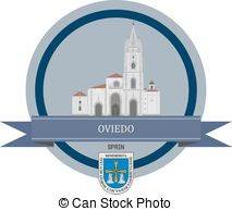 Oviedo clipart #18, Download drawings