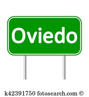 Oviedo clipart #19, Download drawings