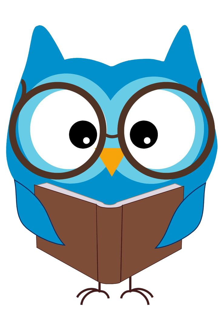 Owlet clipart #10, Download drawings