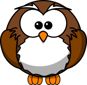 Owl clipart #7, Download drawings