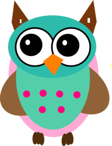 Owl clipart #9, Download drawings