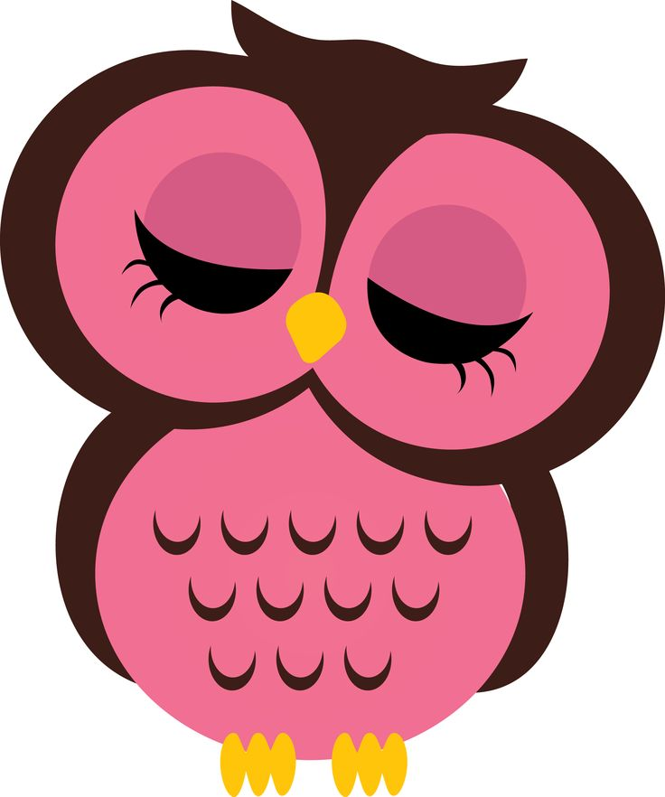 Owl clipart #4, Download drawings