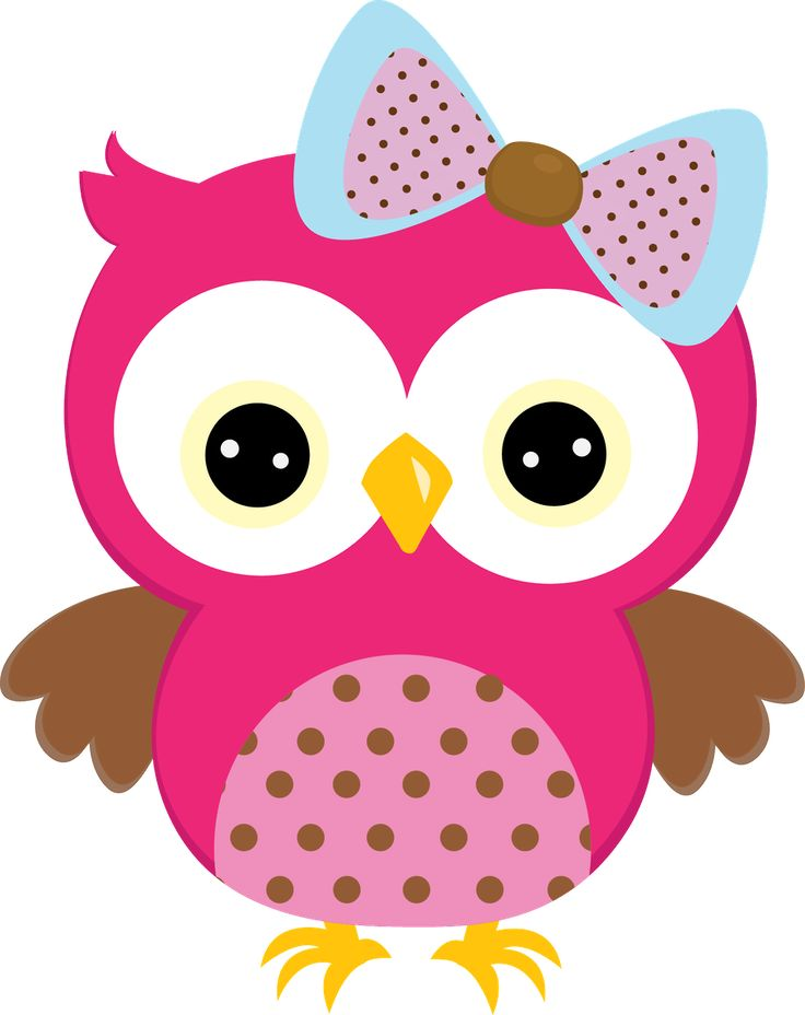 Owl clipart #10, Download drawings