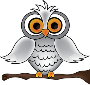 Owl clipart #5, Download drawings