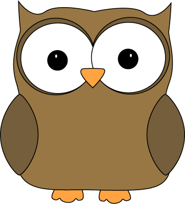 Owlet clipart #20, Download drawings