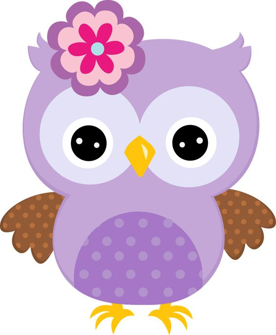 Owl clipart #3, Download drawings