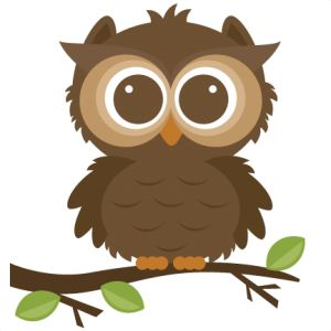 Owl clipart #16, Download drawings