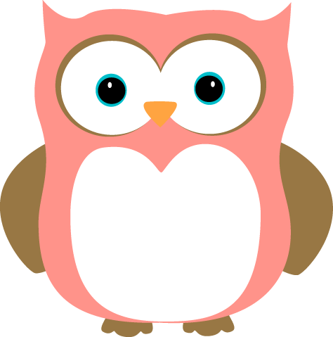 Owl clipart #19, Download drawings