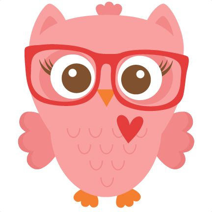 Owl clipart #13, Download drawings