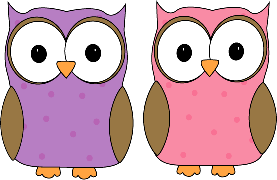 Owl clipart #17, Download drawings