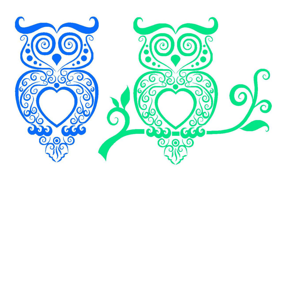 Owl svg #18, Download drawings