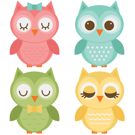 Owl svg #7, Download drawings
