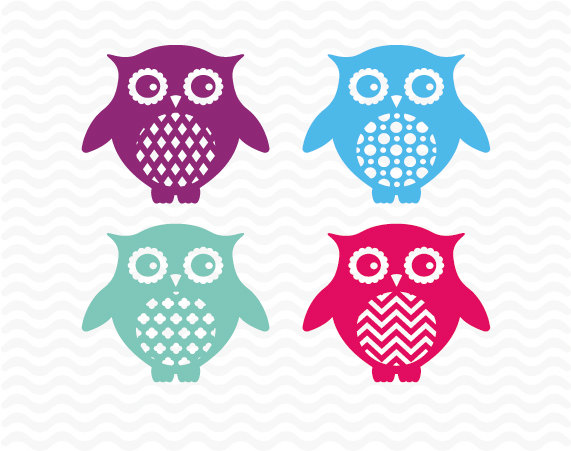 Owl svg #12, Download drawings
