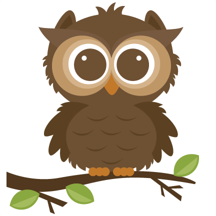 Owl svg #6, Download drawings