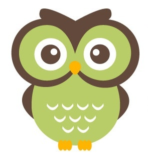Owl svg #9, Download drawings