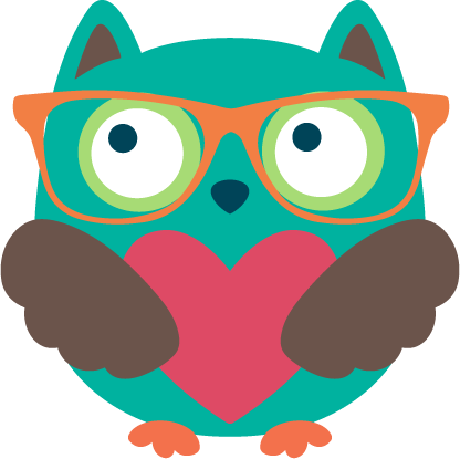 Owl svg #8, Download drawings