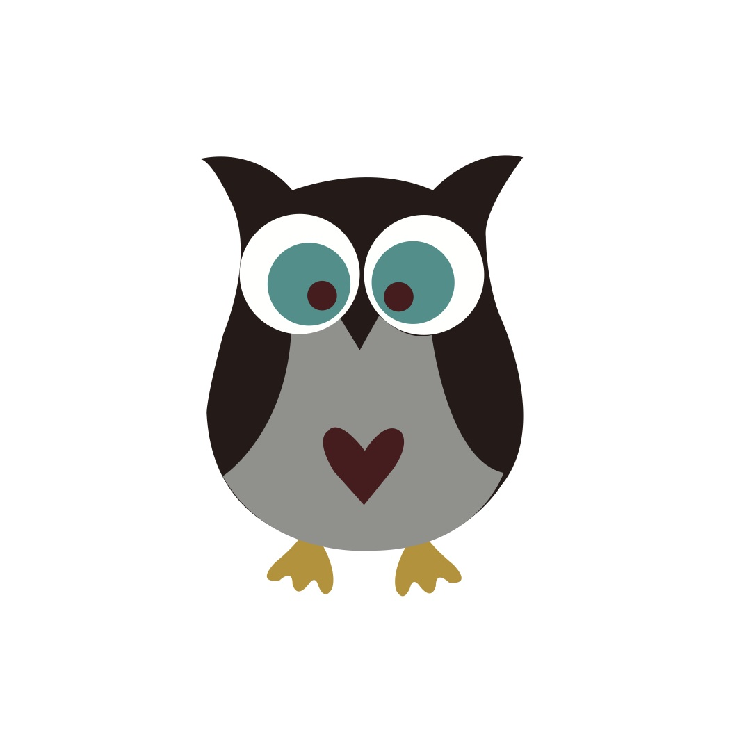 Owl svg #16, Download drawings