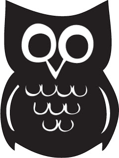 Owl svg #15, Download drawings