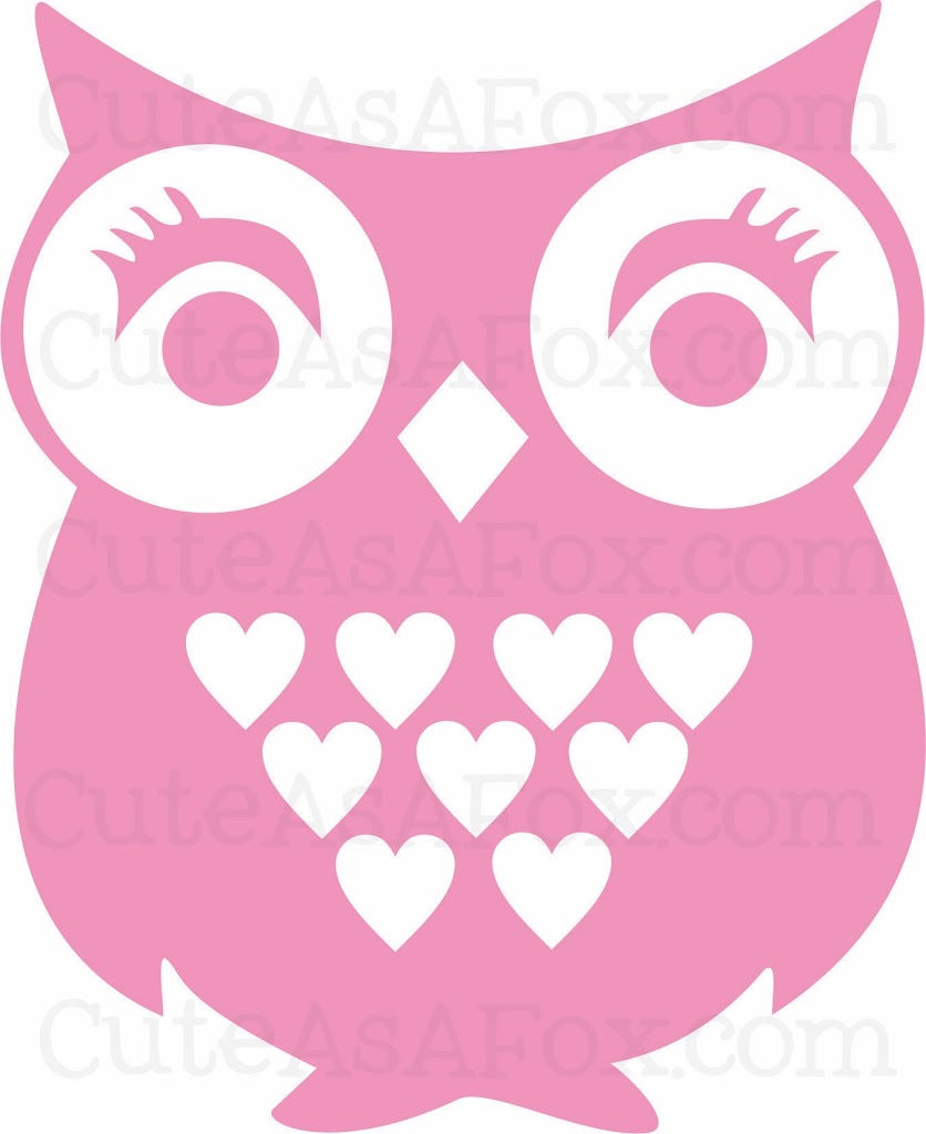Owl svg #11, Download drawings