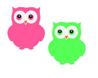 Owl svg #2, Download drawings