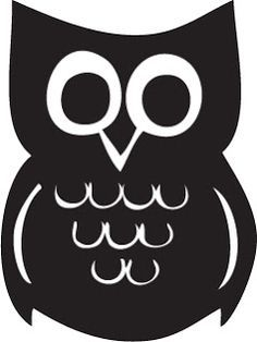 owl svg free #691, Download drawings