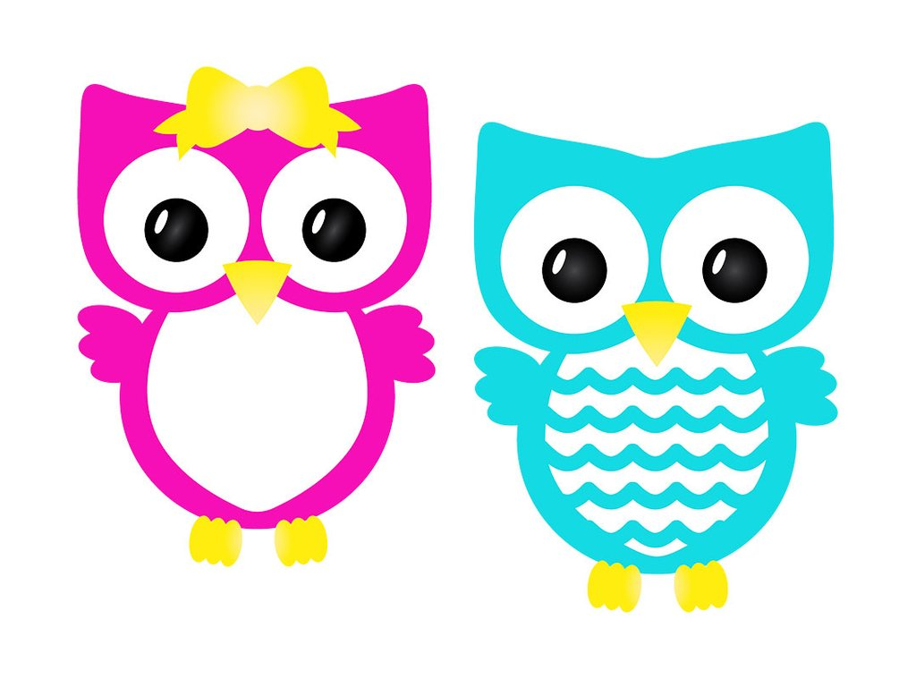 owl svg free #689, Download drawings