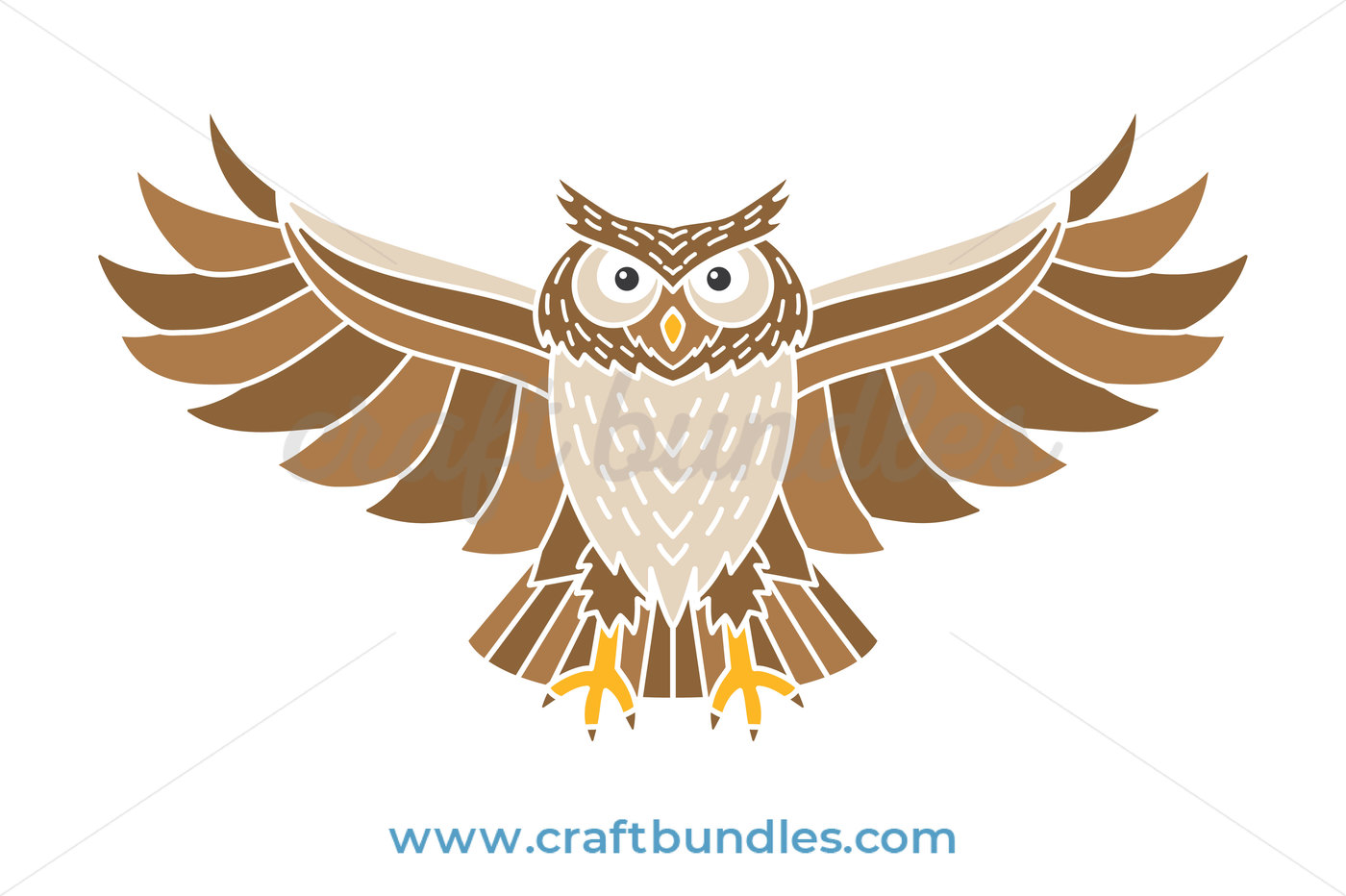 owl svg free #680, Download drawings