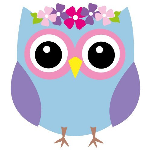 owl svg free #690, Download drawings