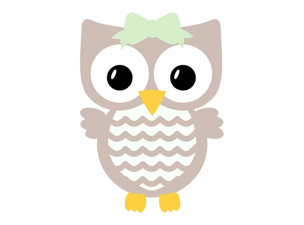 owl svg free #686, Download drawings