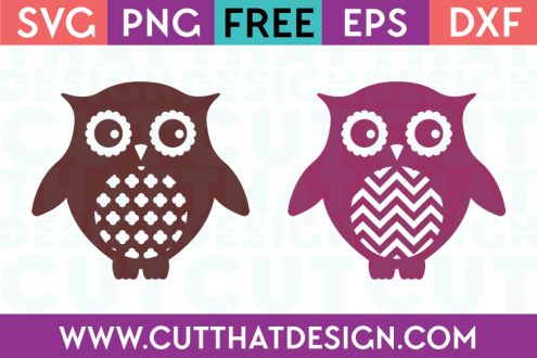 owl svg free #682, Download drawings