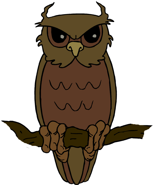 Owlet clipart #5, Download drawings