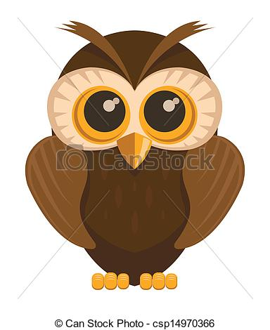 Owlet clipart #12, Download drawings