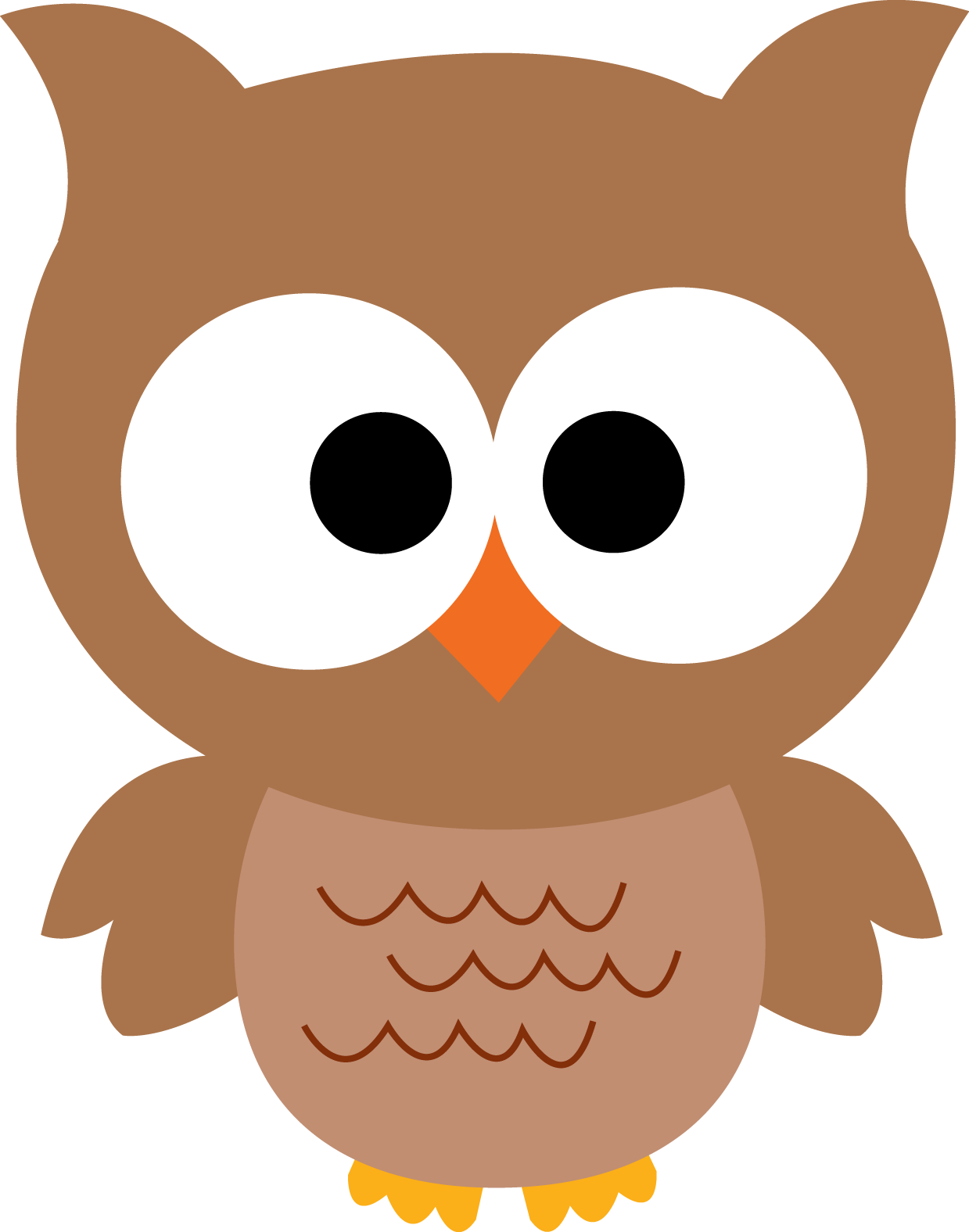 Owlet clipart #6, Download drawings