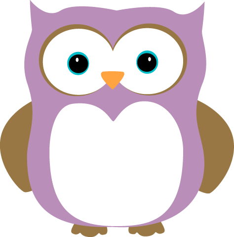 Owlet clipart #14, Download drawings