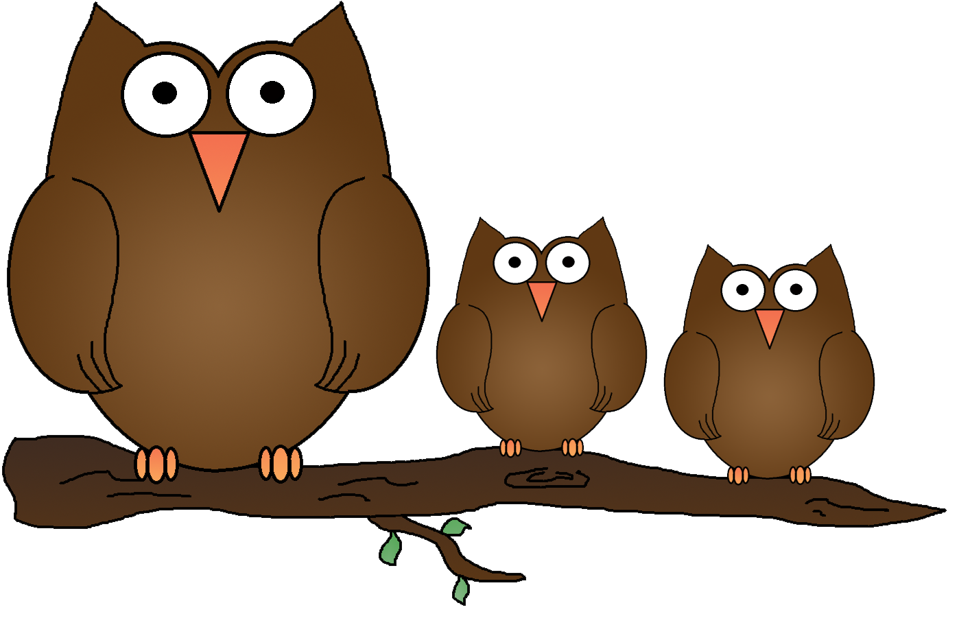 Owlet clipart #3, Download drawings